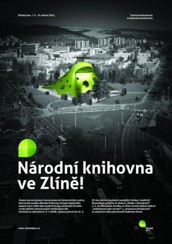 2011-cenzurovano