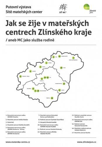 2011-materskacentra