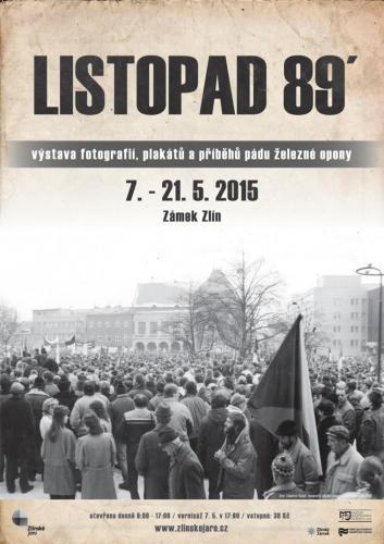 2015-listopad89