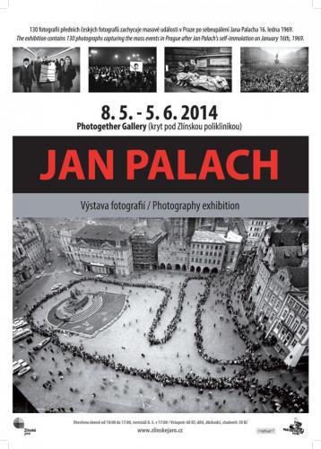2014-palach